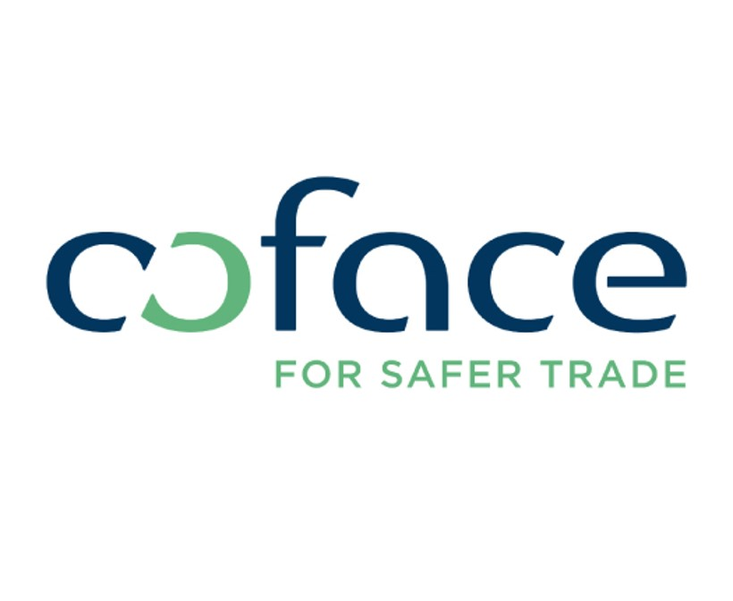 coface3